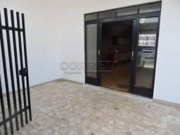 Escritório para alugar em Centro, Aracatuba cod:L55331