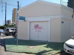 Excelente loja para aluguel no bairro Joaquim Távora