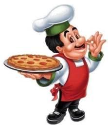Contrata se pizzaiolo com experiencia para região do capão raso