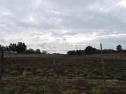 Terreno para alugar em Parque industrial de grandes residuos, Aracatuba cod:L66521
