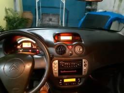 Vendo c3 xtr - 2010