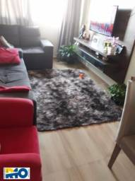 Apartamento 72 M² útil , para Venda ou Troca por Casa