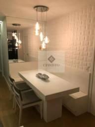 03 quartos com suite em Itaparica Alto Luxo
