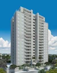 Apartamento à venda com 3 dormitórios em Centro, Aracatuba cod:V38801