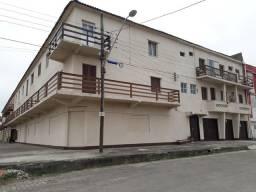 Apartamento no Pinhal