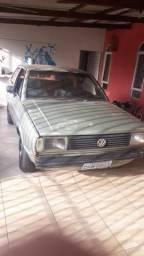 Troco carro por MOTO - 1987
