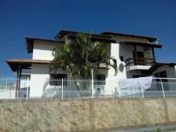 Linda casa a venda no Jardim Atlântico com escritura pública - Florianópolis SC