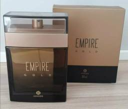 Empire Gold Hinode