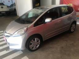 HONDA FIT 1.5 EX 16V FLEX 4P MANUAL. - 2014