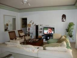 Apartamento para alugar com 3 dormitórios em Centro, Aracatuba cod:L2651