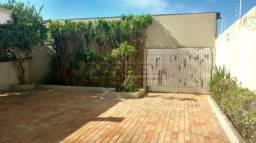 Escritório para alugar em Jardim do prado, Aracatuba cod:L73241
