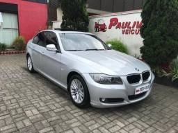 BMW 320i Top Teto Solar - 2010