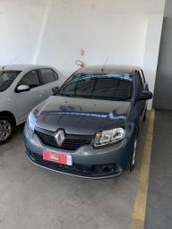 Vendo sandero authentique 1.0 2017 - 2017