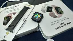 Smartwatch IWO 9 44mm