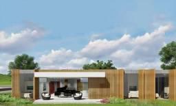 Projeto de Arquitetura, Reforma, Construção, Decoração, Design de Interiores - Arquiteto