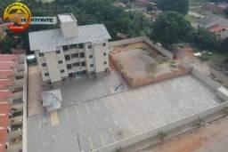 Apartamento à venda com 2 dormitórios em Pedras, Itaitinga cod:AP00006
