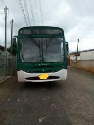 Ônibus 2003 - 2003