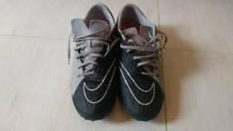 Chuteira Nike Hypervenom N°42