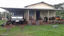 Chácara para Venda em Narandiba, PIRAPOZINHO, 2 dormitórios, 1 suíte, 2 banheiros