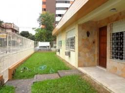 Prédio inteiro à venda em Centro, Canoas cod:130
