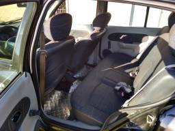 Renault Clio sedan 2005 - 2005