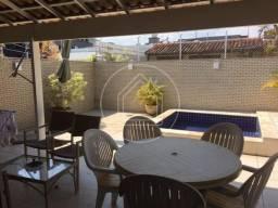 Apartamento à venda com 3 dormitórios em Barra da tijuca, Rio de janeiro cod:855480