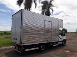 Transportes e Mudanças partindo de Limeira para Todo Brasil