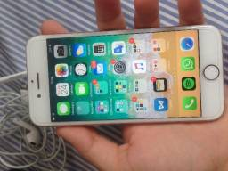 IPhone 8 64gb para agosto