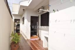 Casa com 3 dormitórios à venda, 172 m² por R$ 474.000 - Vila do Estádio - Presidente Prude