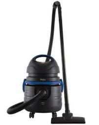 Aspirador de pó e líquido PHILCO 110w 1000W