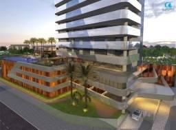 RV Imóveis Vende: IL Palagio, 621 m², Área de Lazer completa, várias plantas