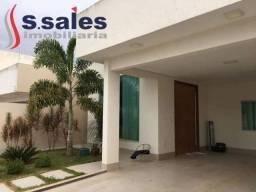 Linda casa à venda!!! 3 Quartos 3 Suítes - Lazer Completo! Vicente Pires - Brasília DF!