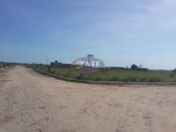 KS- Terreno, de 180m², à venda em Unamar com 180 m² em Unamar - Cabo Frio