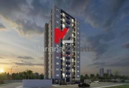 Apartamento à venda com 2 dormitórios cod:1263-