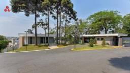 Terreno à venda, 765,37 m² por R$ 980.000 - Campo Comprido - Curitiba/PR