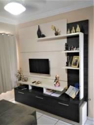 Apartamento-Padrao-para-Venda-em-Vila-Virginia-Ribeirao-Preto-SP