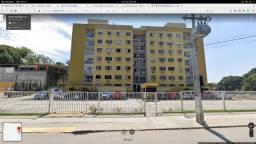 ESTRADA WASHINGTON LUIS,N. 739 Apto. 101, PENDOTIBA - CEP: 24315-375, NITEROI - RIO DE JAN