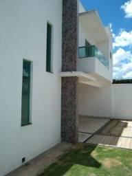 Casa à venda com 3 dormitórios em Bom retiro, Betim cod:6075