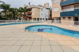 Apartamento à venda com 4 dormitórios cod:140072