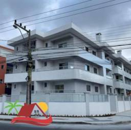 Apartamento para Venda em Florianópolis, Ingleses Do Rio Vermelho, 2 dormitórios, 1 suíte,