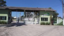 Casa à venda, 110 m² por R$ 370.000,00 - Itaipuaçu - Maricá/RJ