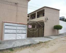 Apartamento à venda com 1 dormitórios em Vinhateiro, São pedro da aldeia cod:SAP1011