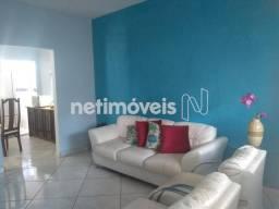 Casa à venda com 5 dormitórios em Glória, Belo horizonte cod:759915