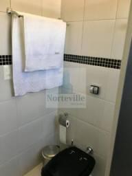 Apartamento à venda com 3 dormitórios em Jardim atlântico, Olinda cod:T04-27