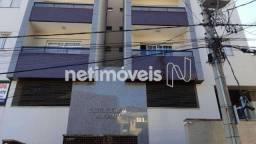 Apartamento à venda com 3 dormitórios em Alvorada, João monlevade cod:817986