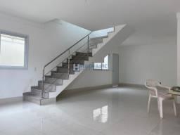 Casa à venda com 4 dormitórios em Jardim camburi, Vitória cod:1643-C