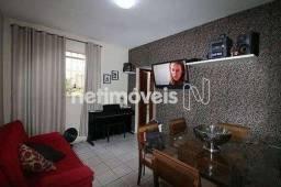 Loja comercial à venda com 2 dormitórios em Glória, Belo horizonte cod:729162