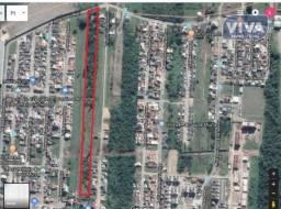 Título do anúncio: Terreno à venda, 16510 m² por R$ 3.300.000,00 - Murta - Itajaí/SC