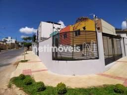 Casa de condomínio à venda com 3 dormitórios em Santa cruz, Belo horizonte cod:820779