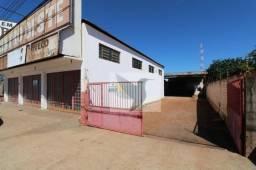 Barracão para alugar, 1100 m² por R$ 3.500,00/mês - Vila Rosely - Rondonópolis/MT